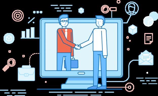 logiciel comptable avantages client