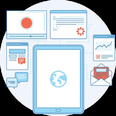 Belgische boekhoudsoftware voor boekhoud- en accountantskantoren